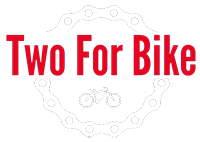 Logo AS Bike